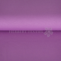 Viscose Jersey purple RS0135-144