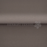 Tricot Viscose taupe RS0135-055