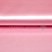 Satin De Luxe pink RS0002-212