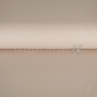 Tricot Viscose sand beige RS0135-052