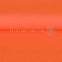 Kiko Tricot Viscose  light orange 0001-935