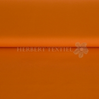 Popeline Cotton uni orange 122063-5013