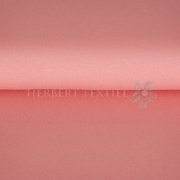 Viscose Jersey light peach RS0135-033