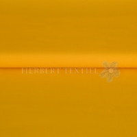 Popeline Cotton uni yellow/orange 122063-5012