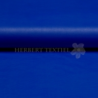 Imitation Leather royalblue 0199-007