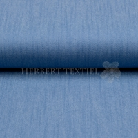 Kiko Denim Slub Stretch blue 0265-004