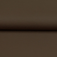 Kiko Tricot Viscose brown  0001-500