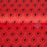 Cotton queen red 70047-11