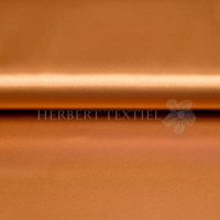 Satin De Luxe bronze RS0002-028