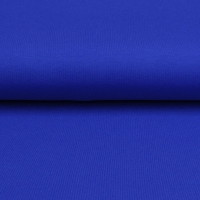 Kiko Tricot Viscose royal blue 0001-240