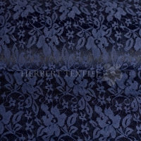 Kant Lace Fiona navy RS0223-008