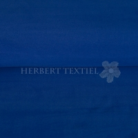 Micro Fleece Kobalt Blue MF-150