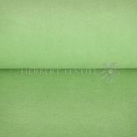 Cotton Fleece lime RS0233-023