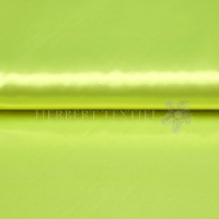 Satin De Luxe lime RS0002-023
