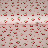 Stenzo Jersey sweet cherries rose 13627-12