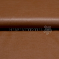 Imitation Leather stone 0199-037
