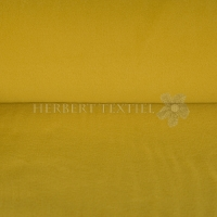 Micro Fleece Yellow MF-88