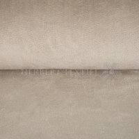 Cuddle Fleece taupe KC8142-055