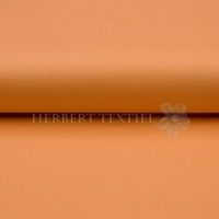 Cotton Twill Stretch orange RS0204-034