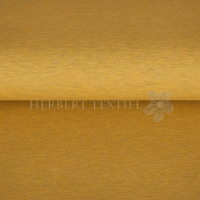 Tricot/Jersey melange ocre RS0276-032